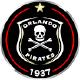 Orlando Pirates v Royal AM, DSTV Premiership Preview and Betting Tips
