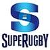 Chiefs v Highlanders Betting Preview