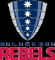Rebels Super Rugby News
