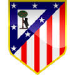 Atletico Madrid v Galatasaray, Uefa Champions League Group B Betting Preview