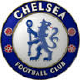 Chelsea v Swansea City, EPL Betting Preview
