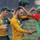 India v South Africa, Second T20 International Betting Preview
