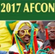 Zimbabwe v Guinea, AFCON 2017 Qualifier Betting Preview