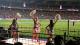 IPL 2015 Betting Tips