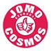 Jomo Cosmos Betting Stats