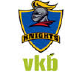 Lions v Knights Ram Slam T20 Challenge Betting Preview