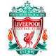 Swansea v Liverpool Betting Preview