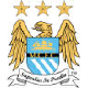 Manchester City v Southampton Betting Preview
