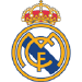 Real Madrid v Manchester City, Uefa Champions League Semi Final Betting Preview