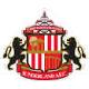 Sunderland Betting Stats