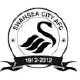Swansea City Betting Stats