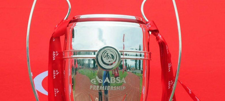 Free State Stars v Golden Arrows Preview