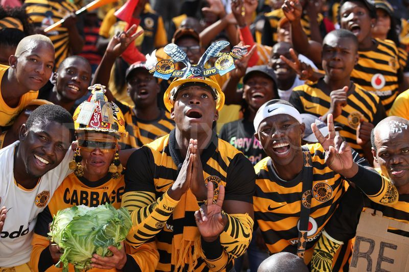Chiefs v Pirates TKO Semi Final