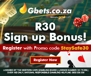 Gbets R30 SIgn Up 300x250 ROS