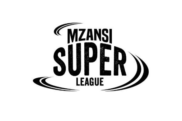 Mzansi Super League Tips (Forum)